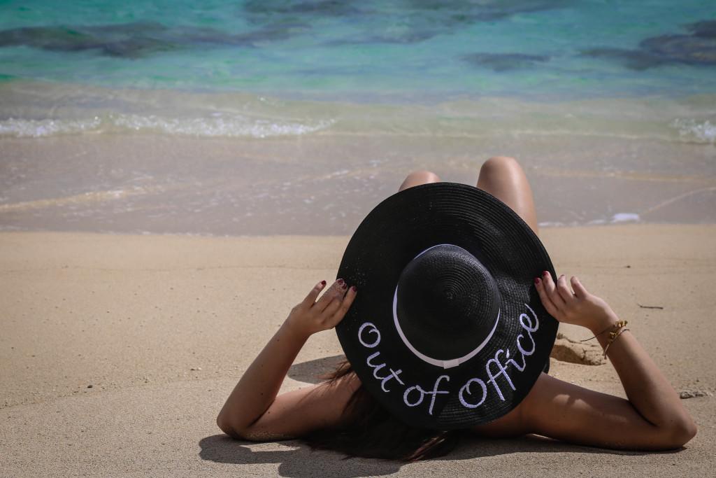 hawaii-plage-detente-vacances