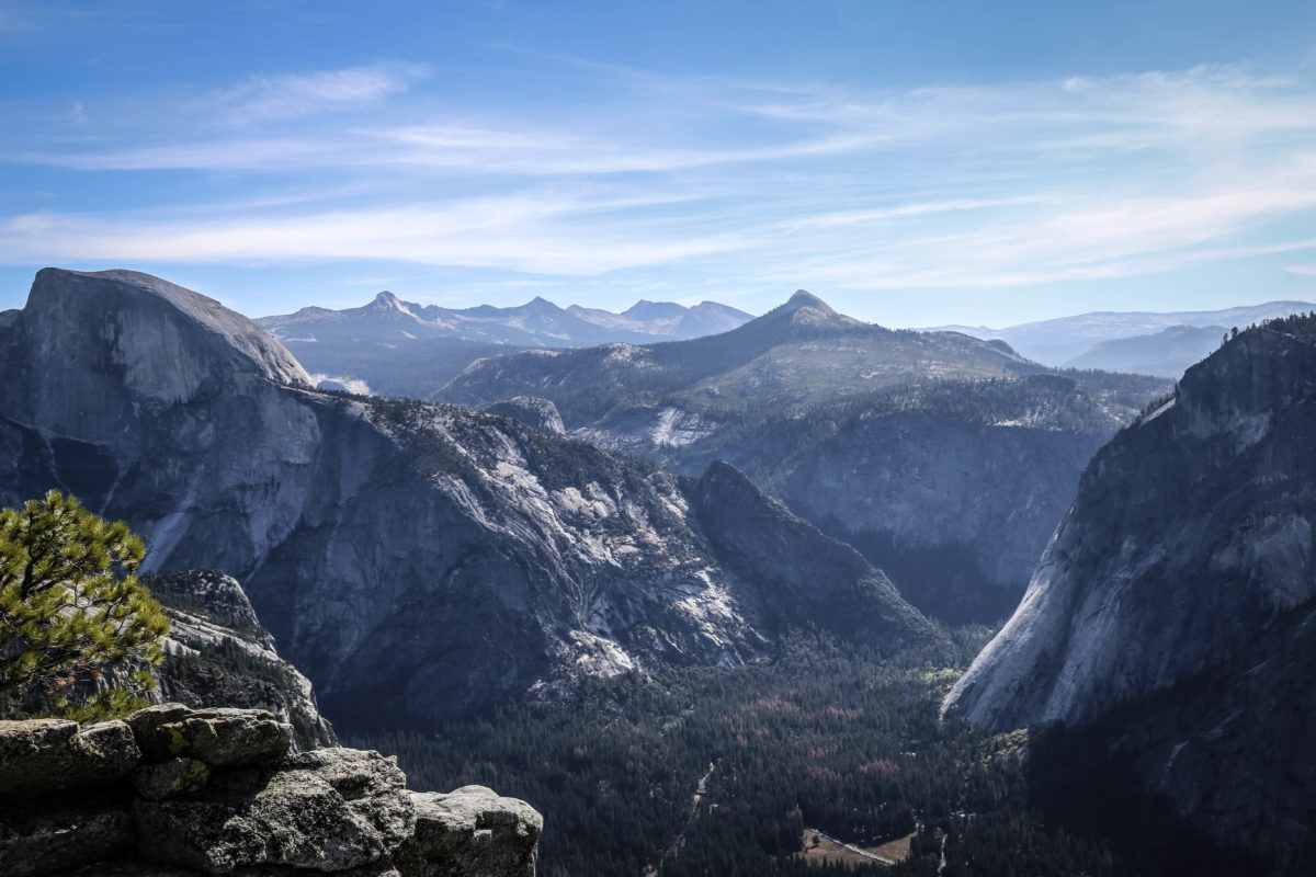 yosemite-valley-californie-voyage-road-trip-usa-ouest-americain