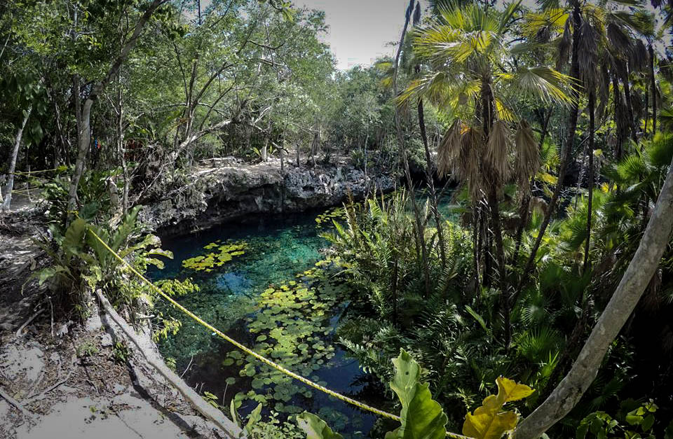 tulum-mexique-yucatan-plage-caraibes-cenote
