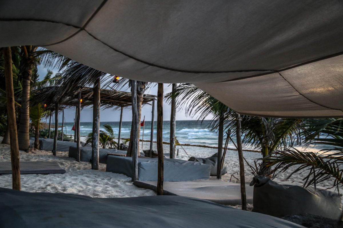 tulum-mexique-yucatan-plage-caraibes-nomade-hotel