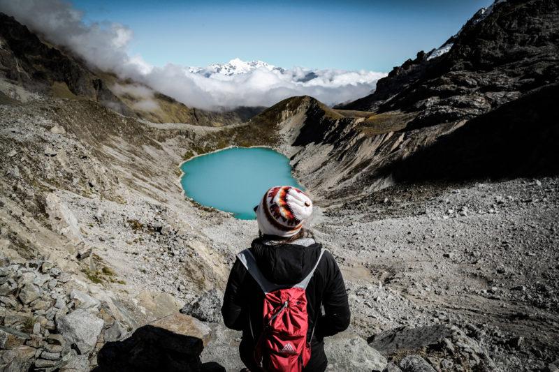 Comment devenir un voyageur plus éthique ?